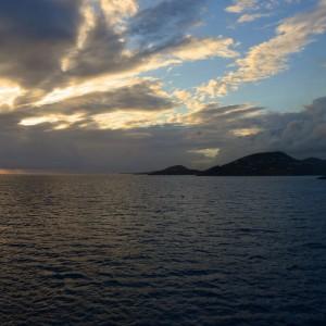 Nederländska Antillerna