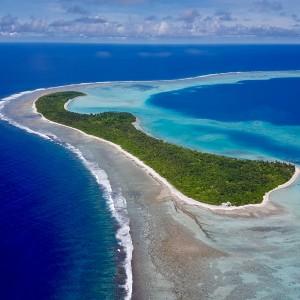 Wallis och Futuna
